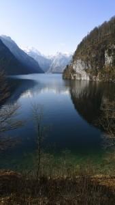 Best Tweets 070111 Quiet Huge Pond
