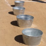 Best Tweets 102111 Buckets on Sand