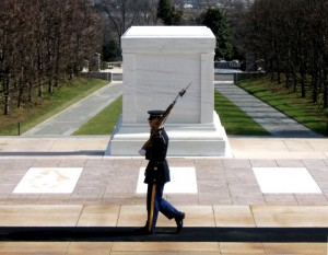 Best Tweets 111111 Unknown Soldier