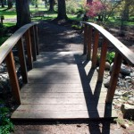 Best Tweets 01/06/12 Foot Bridge