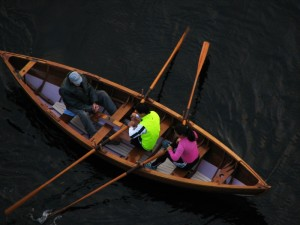 Best Tweets 012012 row boat