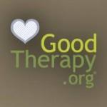 GoodTherapyLogo